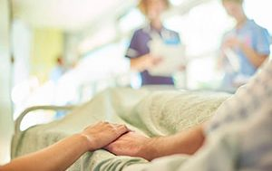 Hope-hospice-at-home.jpg